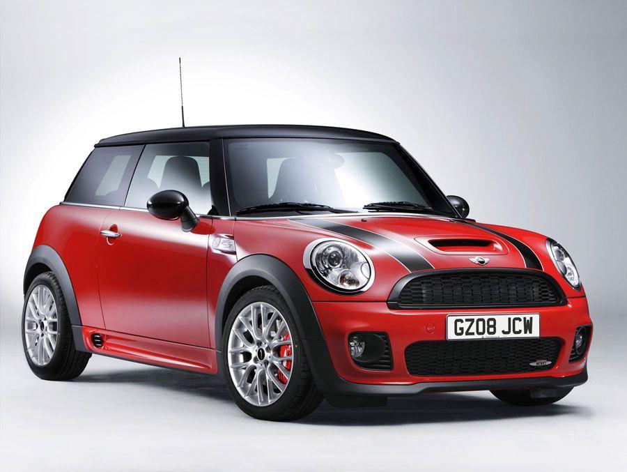 Hayalindeki araba hangi araba?