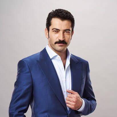 En yakışıklı Türk erkek oyuncu kimdir?