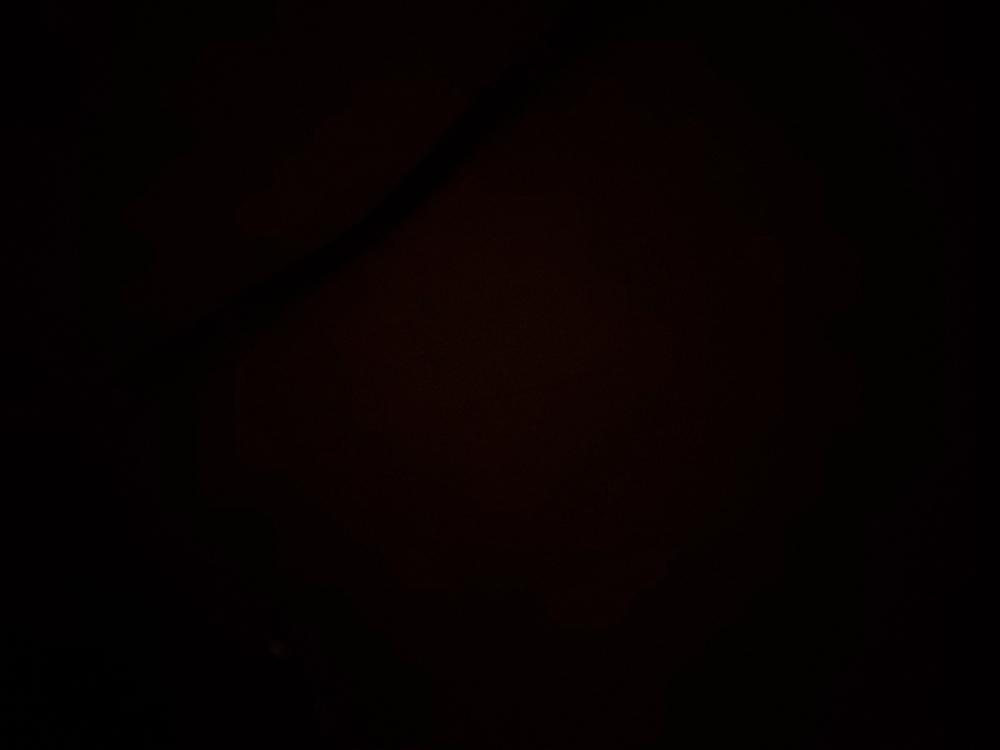 CHP özellikle camide şarkı söylenmesini lanetlediği halde DİNİ kullanan DİNSİZ MÜNAFIKLAR koltuk ve siyasi rant için zamanı ve yeri manidar olan böyle eylemlere ALLAHSIZCA YAHUDI OLDUKLARINI kanıtlarcasına davranması?
