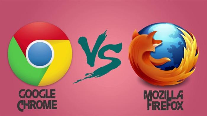 Sizce en iyi tarayıcı hangisi google,opera,yandex,internet exproler,firefox,safari?