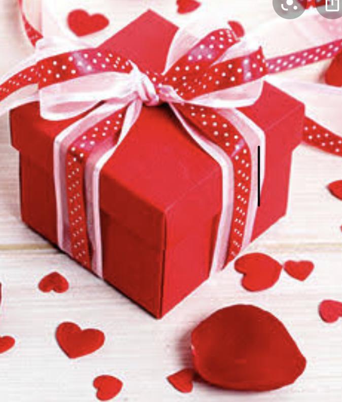 Sizi en çok mutlu edecek yılbaşı hediyesi nedir?