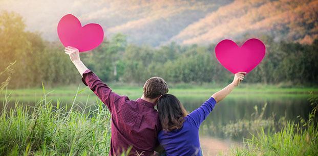 Aşık olacak kişiyi seçebilseydiniz onda ne özellik arardınız?