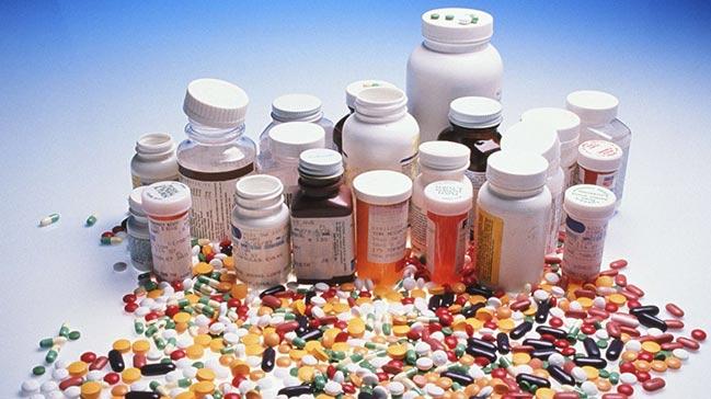 Kırmızı reçeteli ilaçlar kullanacak duruma geldiniz mi ?