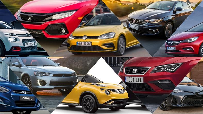 En Sevdiğiniz Araç Markası-Modeli ve Özelliği ne ?