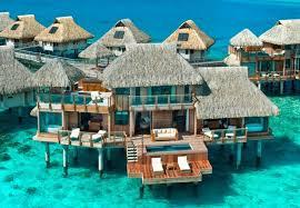 Bu yaz tatile gitme fırsatınız olsa bu neresi olurdu?Neden?