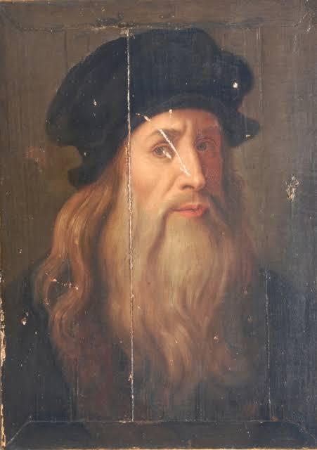 Leonardo Da Vinci her 4 saatte bir 15 dakika uyuyarak günde 1,5 saat uyuyormuş. Siz bunu başarabilir misiniz ?
