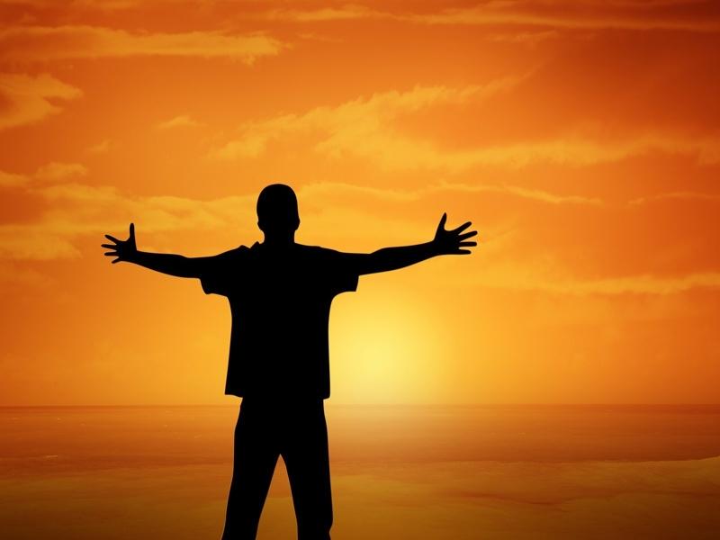 Psikolojik olarak en güçlü hissetmenin 7 yolu nedir?