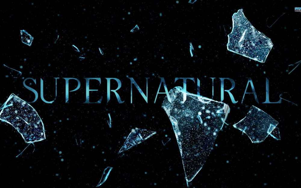 SuperNatural i izlediniz mi favori karakteriniz kimdi?