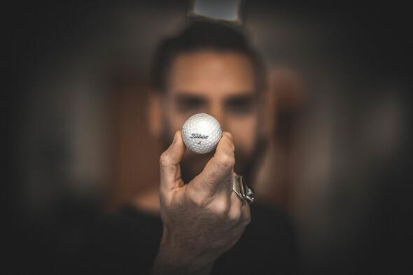 Bir okul otobüsüne ne kadar golf topu sığar ?(Bu soru Google tarafından işe alınacak adaylara soruluyor.)