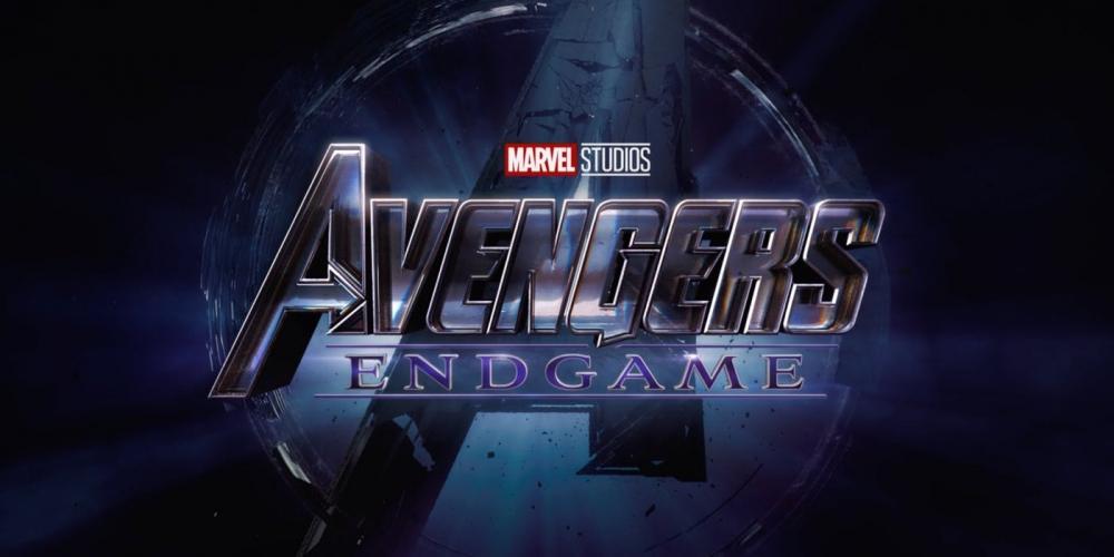 Avengers End Game hakkında düşünceleriniz neler ?