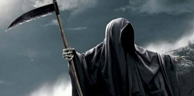 İçinde, ölüm tarihiniz yazan bir zarf elinize geçse,açar mıydınız?