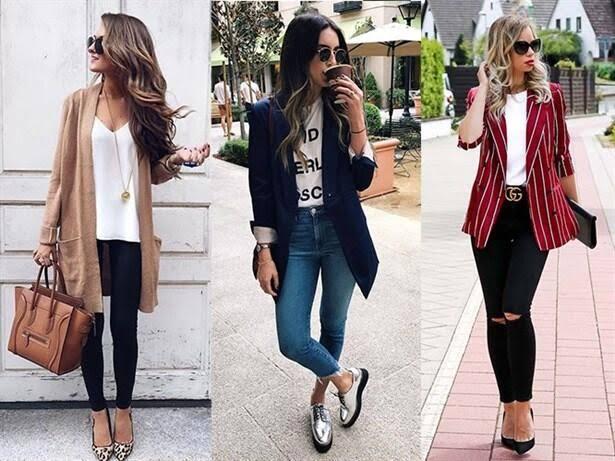 Moda diye bir şey ne kadar doğru?