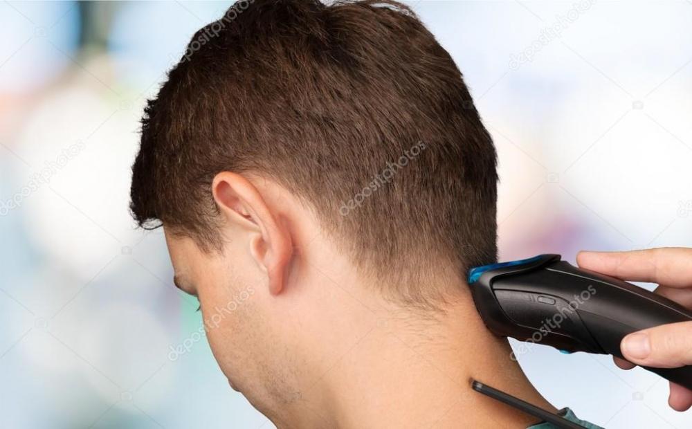 Saç kesimine ne kadar ücret veriyorsunuz ?