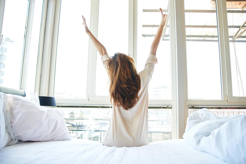 Hayata Pozitif Bakmak İstiyorum Ve Günlerim Tamamen Boş Geçiyor Hiç Mutlu Olamıyorum Mutlu Olmak İÇİN NE YAPABİLİRİM ÇOK CİDDİ BİR SORUN BENİM İÇİN ?
