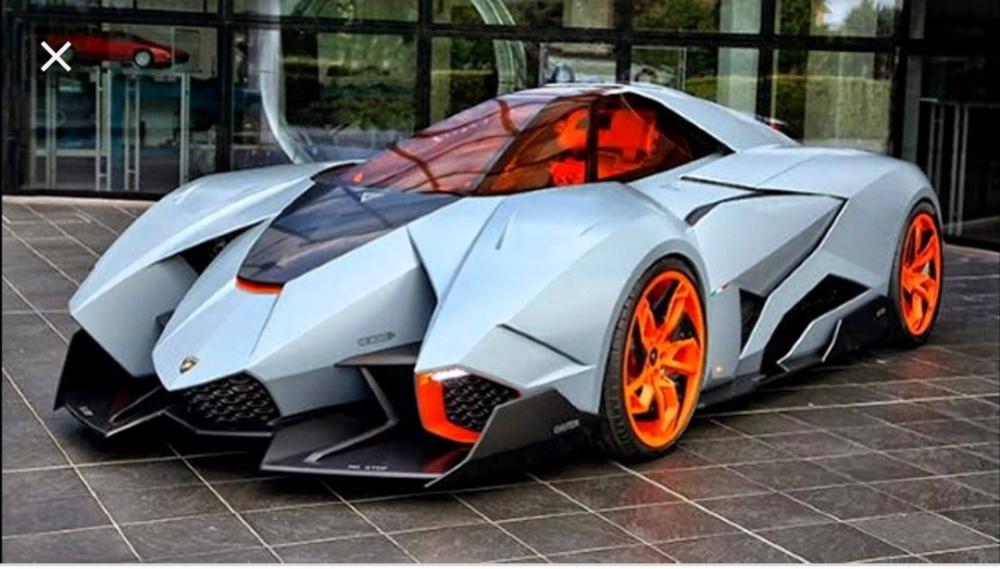 Bu araba sizin olsaydı kimi yanına bindirirdiniz?