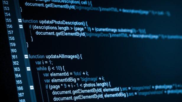 Kod yazarken en çok hangi programlama dilini kullanıyorsunuz?